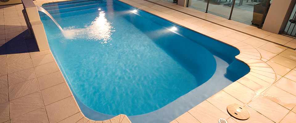 Camp pool builders fiberglass pool construction 843 683 2862 for Fiberglass pool manufacturers
