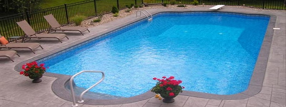 Camp pool builders swimming pool construction 843 683 2862 for Kingfisher swimming pool prices
